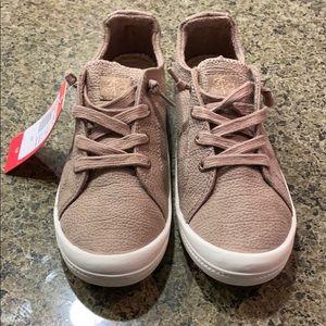 Roxy Bayshore Sneakers